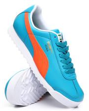 Puma - Roma Basic + Sneakers-2374772