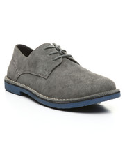 Shoes - Attaboy Derby Casual Shoes-2374978