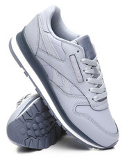 Reebok - Classic Leather Sneakers-2375015