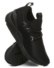 Puma - Muse 2 Sneakers-2374426