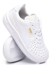 Puma - GV Special Sneakers (5-10)-2374449