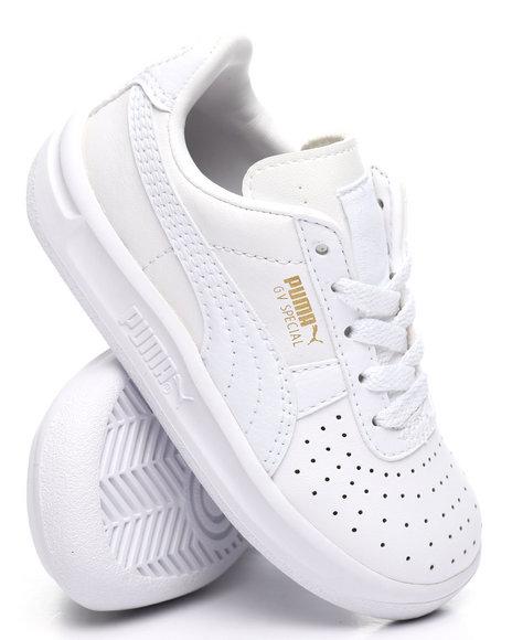 Puma - GV Special Sneakers (5-10)