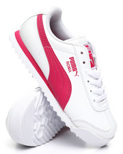 Puma - Roma Basic PS Sneakers (10.5-3)-2374785