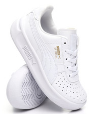 Puma - GV Special PS Sneakers (11-3)-2374434
