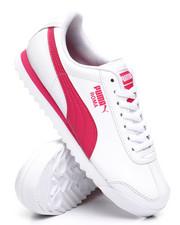 Sneakers - Roma Basic Jr Sneakers (11-7)-1885891