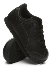 Sneakers - Roma Basic Sneakers (5-10)-2374756