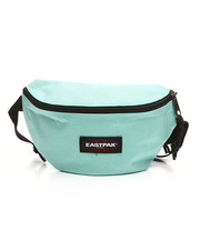 Bags - Springer Mellow Mint Fanny Pack (Unisex)-2374019