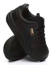 Puma - GV Special Sneakers (4-10)-2374455