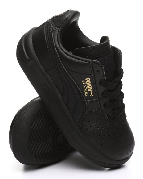 Puma - GV Special Sneakers (4-10)