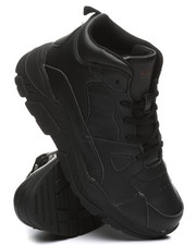 Rocawear - Huntington High Top Sneakers-2374347
