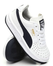 Puma - GV Special Sneakers (5-10)-2374443