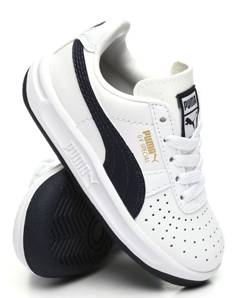 Puma - GV Special Sneakers (5-10)