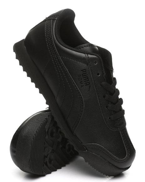 Puma - Roma Basic PS Sneakers (11-3)