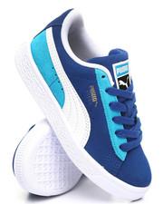 Puma - Suede Classic Kokono PS Sneakers (11-3)-2374408