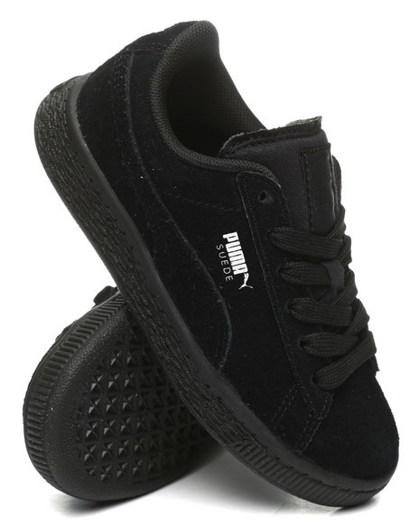 Puma - Suede Classic PS Sneakers (11-3)