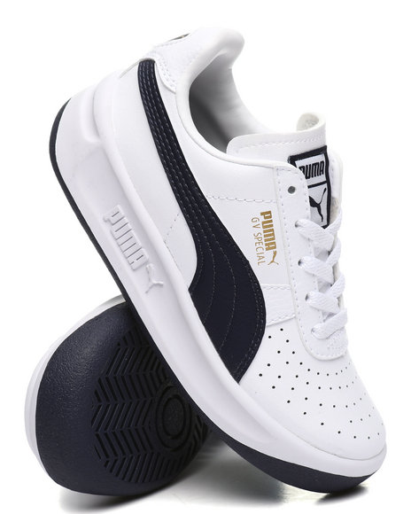 Puma - GV Special PS Sneakers (11-3)