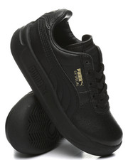 Puma - GV Special PS Sneakers (11-3)-2374417