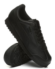 Sneakers - Roma Basic Jr Sneakers (11-7)-2374272