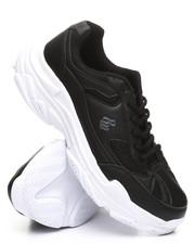 Footwear - Desmond Sneakers-2374318