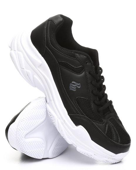 Rocawear - Desmond Sneakers