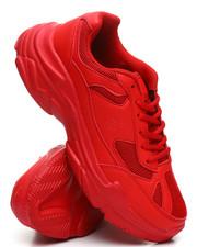 Footwear - Desmond Sneakers-2374337