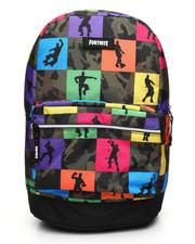 Buyers Picks - Fortnite Multiplier Backpack-2372674