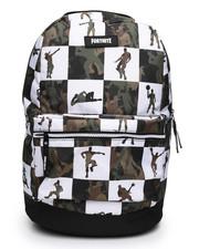 Buyers Picks - Fortnite Multiplier Backpack-2372682