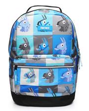 Buyers Picks - Fortnite Multiplier Backpack-2372685