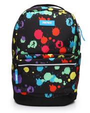 Buyers Picks - Fortnite Multiplier Backpack-2372684