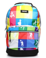 Buyers Picks - Fortnite Multiplier Backpack-2372683