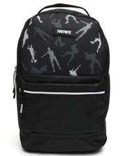 Buyers Picks - Fortnite Mesh Multiplier Backpack-2372686