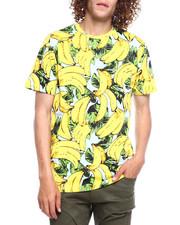 Spring-Summer-M - Banana Palm Tee-2375310
