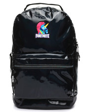 Bags - Fortnite Stamped Backpack-2372687