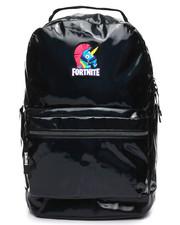 Buyers Picks - Fortnite Stamped Backpack-2372687