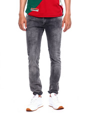 Jeans & Pants - Grey Wash Jean-2375455