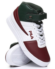 Fila - Vulc 13 MP BC Sneakers-2367873
