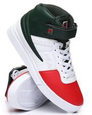 Fila - Vulc 13 MP BC Sneakers-2368675