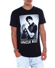 T-Shirts - UNCLE RICO TEE-2375886