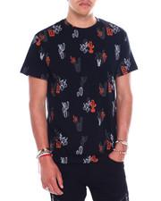 T-Shirts - Neon Cactus Tee-2376253