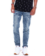 Jeans & Pants - Distressed Jean-2376114