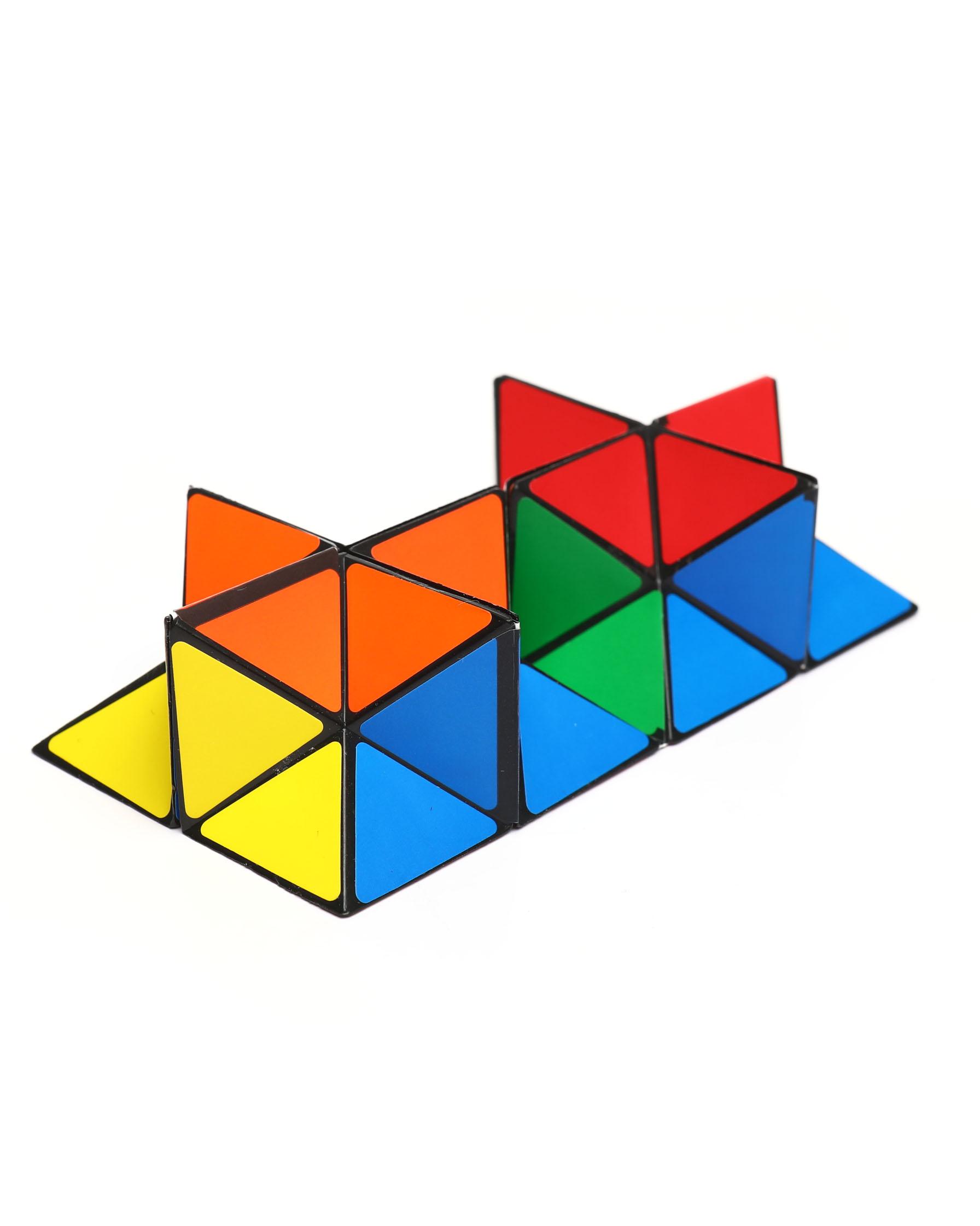 Angle #6