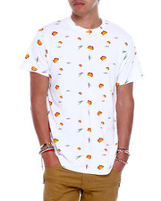 Buyers Picks - Taco Party Tee-2376273