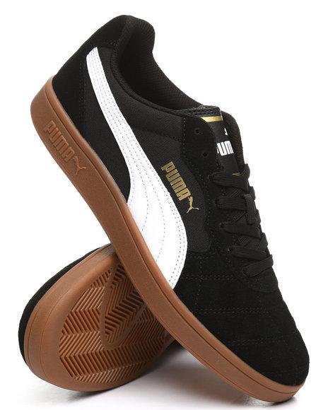 Puma - Astro Kick Sneakers