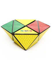 Accessories - Rubik's 7-Inch Art Cube-2376173