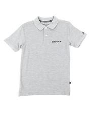 Nautica - Deck Polo (8-20)-2374527