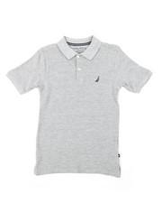 Nautica - Classic Fit Polo (8-20)-2374644