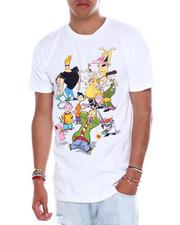 T-Shirts - CN Character Tee-2375947