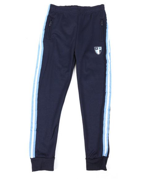 Parish - Track Pants W/ Taping (8-20)