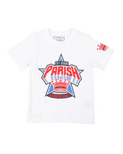 Boys - Graphic Tee (4-7)-2375864