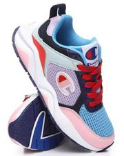 Spring-Summer-W - 93 Eighteen Mono Block Sneakers-2376684
